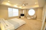 master-suite-A