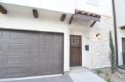 4301-frontdoor