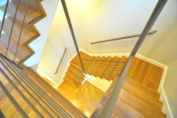 4301-stairs1