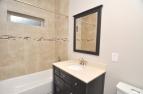 4303-bath1