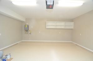 4303-garage