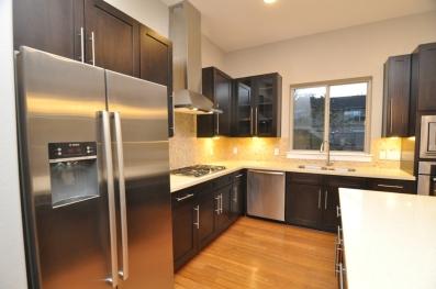 4303-kitchen-fridge
