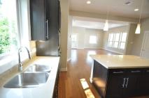 4303-kitchensink