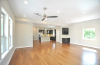 4303-livingroom