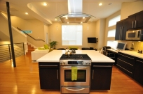 kitchen-island-web