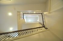 5743kansas-stairs