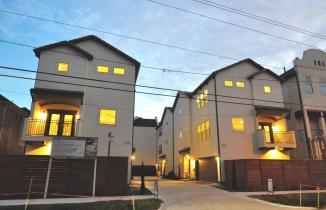5743kansas-streetside-dusk2