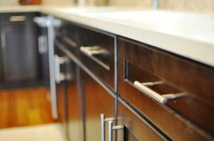 cabinetdetails