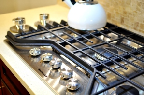 cooktopdetails