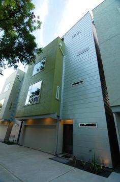exterior-unitB-front