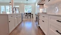 woodhill-kitchen2