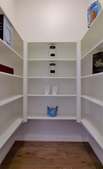 pantry-1130woodhill