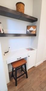 woodhill-desk2