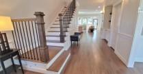 woodhill-foyer