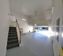 woodhill-garage-inside-open