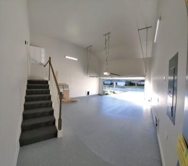 woodhill-garage-inside-open