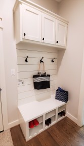 woodhill-mudroom